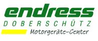 Endress Doberschütz GmbH
